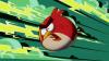 Птица из Angry Birds стала послом ООН по защите окружающей среды