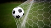 ЧФР Клуж в третий раз подряд стал чемпионом Румынии по футболу