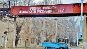 Представители Кишинёва и Тирасполя встретились после пятимесячного перерыва