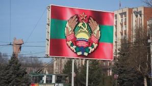 Выборы главы Приднестровья могут не состояться из-за низкой явки