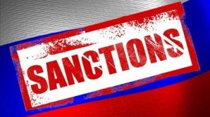 Европейский союз продлил экономические санкции против России