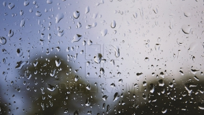 12 сентября в Молдове переменная облачность, возможны кратковременные дожди с грозами