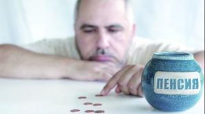 В Приднестровье не будет индексации пенсий на 2%