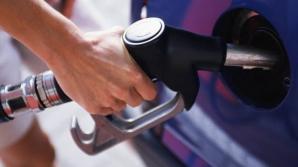 В непризнанной ПМР выросли цены на бензин