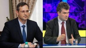 Встреча представителей Кишинёва и Тирасполя пройдет в офисе миссии ОБСЕ