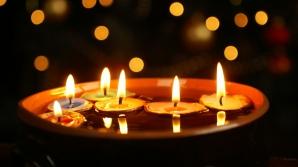 Молдова вспоминает жертв конфликта на Днестре