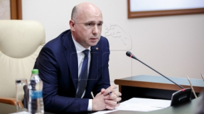 Филип: Кишинев продолжит проводить открытую политику в отношении Приднестровья