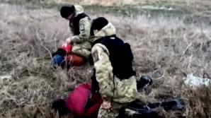 В Одесской области задержан житель Тирасполя по подозрению в соучастии в теракте
