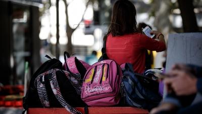 Все больше детей из Молдовы становятся жертвами сексуальных домогательств в соцсетях