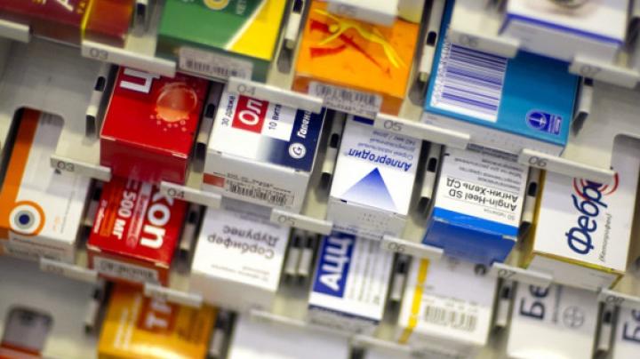 В список бесплатных лекарств включили еще два препарата