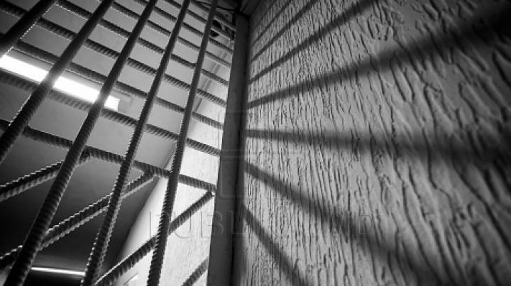 До 12 лет тюрьмы грозит задержанным в Кишиневе автомобильным ворам