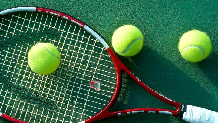 Роджер Федерер и Рафаэль Надаль сыграют в паре на Кубке Лэйвера