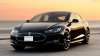Tesla намерена обновить седан Model S
