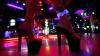 Американка заперла годовалую дочь в машине ради кастинга в стрип-клубе
