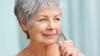Ученые выяснили, сколько должны работать люди старше 40 лет