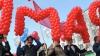 В Крыму решили не проводить Первомайскую демонстрацию
