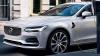 Volvo планирует представить свой первый электрокар в 2019 году