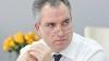 Глава таможенной службы Виталий Врабие проверил работу подчиненных