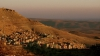На юго-востоке Турции  при взрыве погибли четверо военных