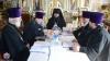 В Молдове канонизируют митрополита Гавриила Бэнулеску-Бодони и послушницу Агафью