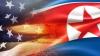 США усилят политическое давление на власти КНДР