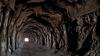 В Кагуле обнаружили очередной подземный тоннель