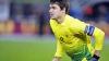 Капитан сборной Молдовы Александр Епуряну не сыграет в отборочном матче с Францией
