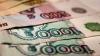 В России 600 тысяч потенциальных банкротов