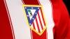"""Мадридский """"Атлетико"""" обыграл в ответном матче """"Барселону"""" и вышел в полуфинал ЛЧ"""