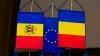 Первая партия румынской продовольственной помощи прибудет в Молдову