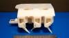 На 3D-принтере напечатали робота с работающей гидравликой (ВИДЕО)