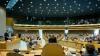 Нидерланды продолжат работать над ратификацией соглашения с Украиной