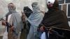 На юге Пакистана талибы застрелили семь полицейских