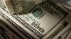 В США сорвалась фармацевтическая сделка на 160 млрд долларов