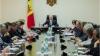 Кабмин считает приоритетным сотрудничество с молдавскими сельхозпроизводителями