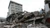 Землетрясение в Эквадоре унесло жизни 272 человек