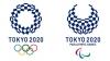 Олимпийский огонь доставили на военную базу в Японии