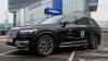 Volvo отзывает в России более трех тысяч машин