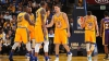 """Голден Стэйт"" повторил рекорд ""Чикаго"" по числу побед в сезоне НБА"