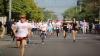 В Кишиневе состоялся Международный марафон (ФОТО)