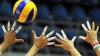 Волейбол: команда ПГУ Тирасполь стала вторым финалистом чемпионата Молдовы