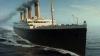 """Тонущий """"Титаник"""": видео катастрофы 104-летней давности в реальном времени"""
