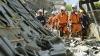 27 человек погибли в результате новых толчков в Японии