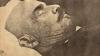 Сколько тратят в России на содержание Ленина в «прижизненном облике»