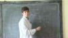 """Одаренный студент медуниверситета получил внушительную стипендию от фонда """"Эдельвейс"""""""