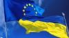 Еврокомиссия предложит безвизовый режим с Украиной несмотря на итоги референдума в Нидерландах