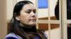 Обезглавившая ребенка в Москве няня будет признана невменяемой