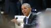 Обама предупредил о глобальной угрозе ядерного терроризма