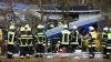 В США сошел с рельсов пассажирский поезд: есть жертвы