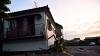 В Японии произошла серия мощных землетрясений